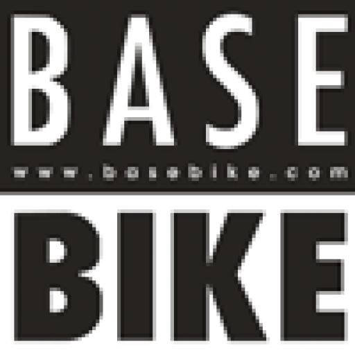 basebike