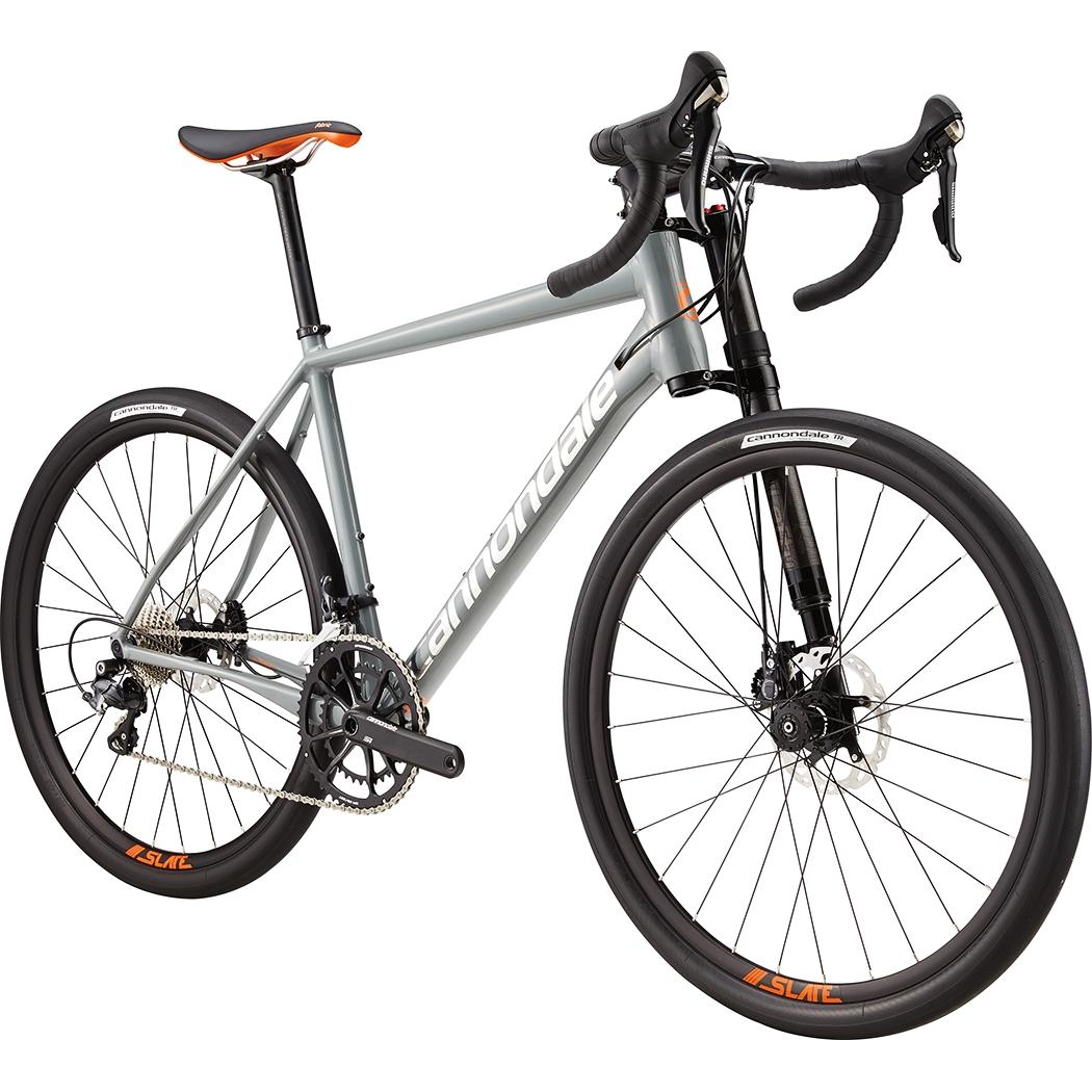 gravel-corsa-bici-basebike