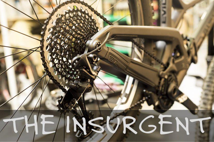 Evil-Insurgent-mtb-basebike