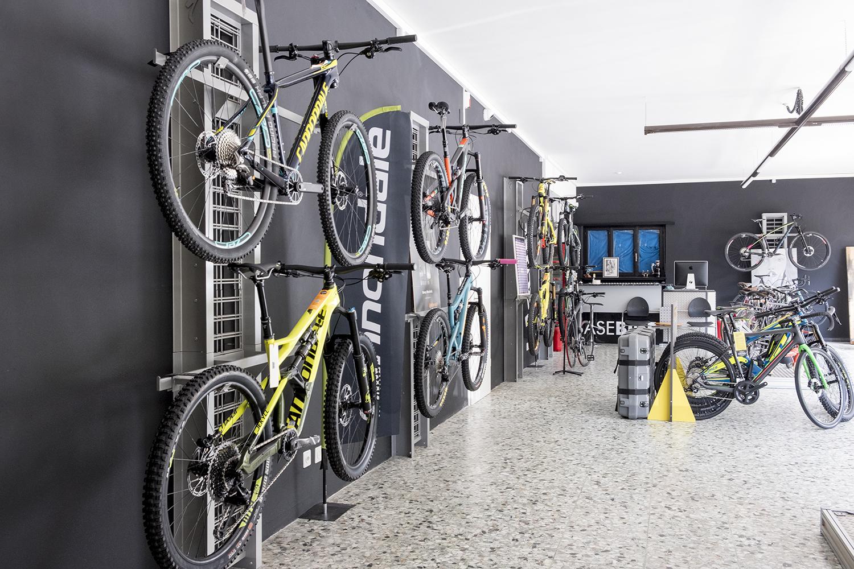 basebike-rivera-ch-mtb-freeride-corsa-downhill-ebike