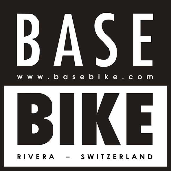 basebike Logo
